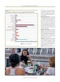 Demanda de bebidas fuera del hogar - Mercasa - Page 6