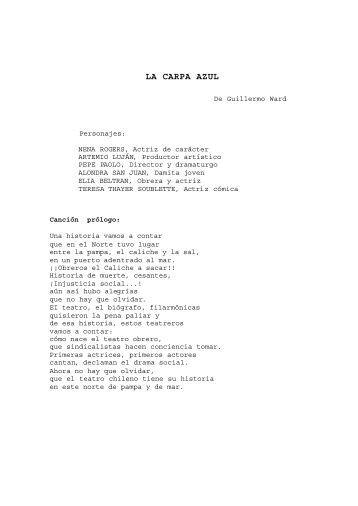 Walt Whitman Poemas Carpe Diem Carpe Diem Walt Whitman