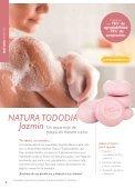 consultoría - Natura - Page 6