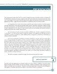 libro de informatica 2 - Webnode - Page 5