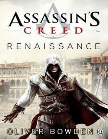 [AC] Assassins Creed.. - Free