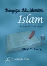 Mengapa_Aku_Memilih_Islam