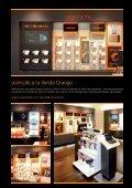 número 43 / 2012 - Acerca de Orange - Page 3