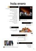 número 43 / 2012 - Acerca de Orange - Page 5