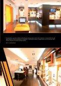 BlackBerry® TorchTM 9800 3G - Acerca de Orange - Page 3