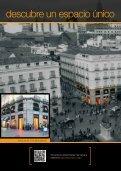 Samsung Galaxy S II 2012 - Acerca de Orange - Page 2