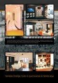 Samsung Galaxy S II 2012 - Acerca de Orange - Page 3
