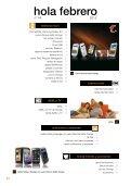 Samsung Galaxy S II 2012 - Acerca de Orange - Page 4