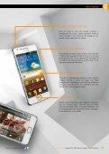 Samsung Galaxy S II 2012 - Acerca de Orange - Page 7