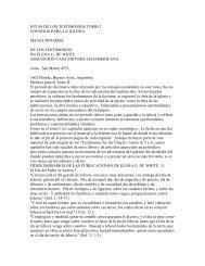 JOYAS DE LOS TESTIMONIOS TOMO 2.pdf