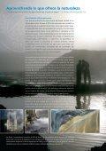 Filtro para pozo de agua y sistemas de revestimiento - Page 2