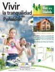 Stgo Centro – La Florida – Maipú – Puente Alto - DATOavisos - Page 2