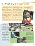 Stgo Centro – La Florida – Maipú – Puente Alto - DATOavisos - Page 3