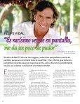 Stgo Centro – La Florida – Maipú – Puente Alto - DATOavisos - Page 6