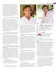 Stgo Centro – La Florida – Maipú – Puente Alto - DATOavisos - Page 7