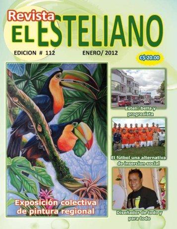 Exposición colectiva de pintura regional - Elesteliano.com
