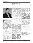 Exposición colectiva de pintura regional - Elesteliano.com - Page 4