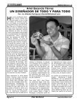 Exposición colectiva de pintura regional - Elesteliano.com - Page 6
