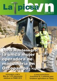 Download this publication as PDF