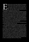 Cephenemyia stimulator - Club de Caza - Page 4