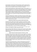 SAN AGUSTIN. OBRAS - Page 3