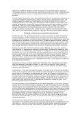 SAN AGUSTIN. OBRAS - Page 5