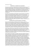 SAN AGUSTIN. OBRAS - Page 6