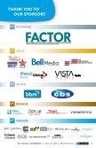 BCAB2013Program-web - Page 3
