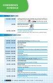 BCAB2013Program-web - Page 4