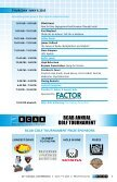 BCAB2013Program-web - Page 5