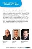 BCAB2013Program-web - Page 7