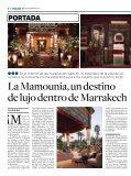 sUPleMento - El Financiero - Page 6