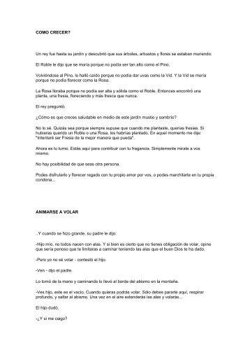 cuentos de jorge bucay.pdf