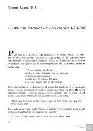 01 vol 4 Leopoldo Panero en las manos de Dios.pdf - Digitum