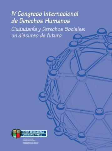 Texto de las ponencias en archivo PDF - Justizia eta Herri ...