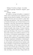Leed un fragmento... - Angel Burgas - Page 2
