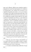 Leed un fragmento... - Angel Burgas - Page 3
