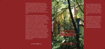 La reconstrucción del paraíso - Jose Antonio Aldrete Haas Architect ...