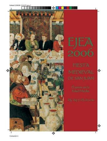 folleto5 20/6/06 12:32 P gina 1 Composici n - Ayuntamiento de Ejea ...