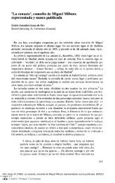 La canasta, comedia de Miguel Mihura representada, nunca ...