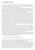 La misma libertad. - Resistencia Vegana - Page 3