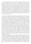 La misma libertad. - Resistencia Vegana - Page 6