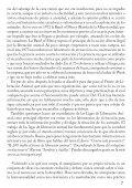 La misma libertad. - Resistencia Vegana - Page 7