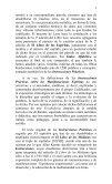 Vocabulario Espírita - O Consolador - Page 3