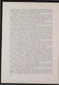 Origen y visión de la Academia de Ciencias Médicas - Acadèmia - Page 4