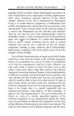 Pages 121-137 - The Lahore Ahmadiyya Movement in Islam - Page 3