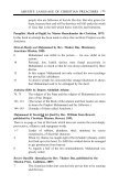Pages 121-137 - The Lahore Ahmadiyya Movement in Islam - Page 5