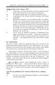 Pages 121-137 - The Lahore Ahmadiyya Movement in Islam - Page 7