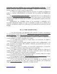 El evangelio del buddha.pdf - Iglisaw - Page 6
