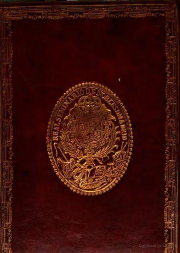 DIÓGENES LAERCIO – 1792 – Sobre las vidas, opiniones y